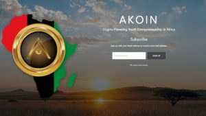 Akon wants to build 'actual lifestyles Wakanda' the usage of a foreign money called AKoin