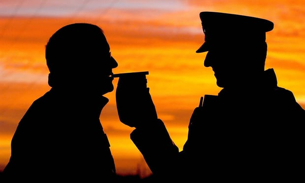 'Smoke and replicate' techniques of drink-pressure defence teams criticised