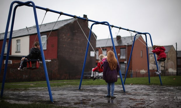 Uk children with ADHD wait up to two years for prognosis, say specialists