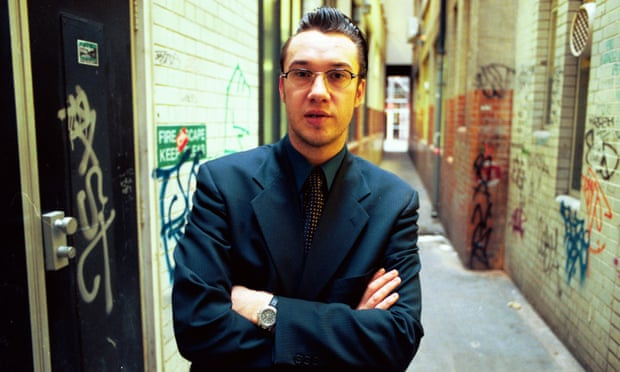 Comedian Mark Lamarr charged with assault and false imprisonment