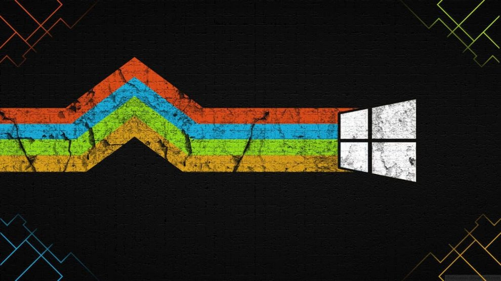 Awesome Windows 10 Wallpapers For Your Desktop Pc